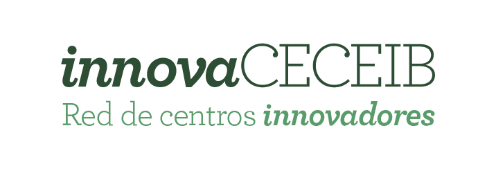 InnovaCECEIB